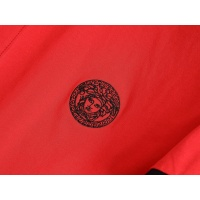 $42.00 USD Versace T-Shirts Short Sleeved For Men #872568