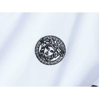 $42.00 USD Versace T-Shirts Short Sleeved For Men #872569