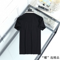 $42.00 USD Versace T-Shirts Short Sleeved For Men #872570
