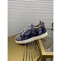 $92.00 USD Christian Louboutin Fashion Shoes For Men #873123