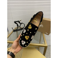 $85.00 USD Christian Louboutin Fashion Shoes For Women #873124