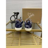 $92.00 USD Christian Louboutin Fashion Shoes For Women #873125