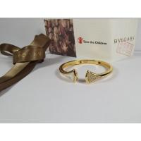 Bvlgari Bracelet #873448