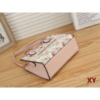 $25.00 USD Christian Dior Handbags For Women #873660