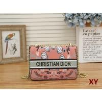 $24.00 USD Christian Dior Messenger Bags #873680