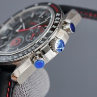 $161.00 USD OMEGA AAA Quality Watches For Men #875149