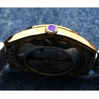 $190.00 USD OMEGA AAA Quality Watches For Men #875169