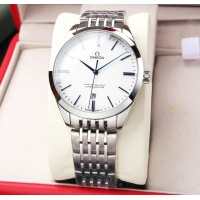 $182.00 USD OMEGA AAA Quality Watches For Men #875171