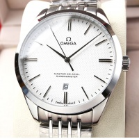 $182.00 USD OMEGA AAA Quality Watches For Men #875172