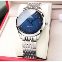 $182.00 USD OMEGA AAA Quality Watches For Men #875175