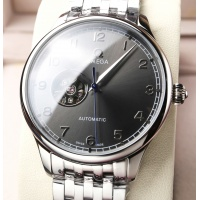 $185.00 USD OMEGA AAA Quality Watches For Men #875179