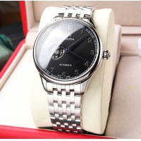 $185.00 USD OMEGA AAA Quality Watches For Men #875180