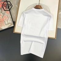 $26.00 USD Philipp Plein PP T-Shirts Short Sleeved For Men #875265