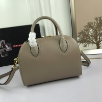 $102.00 USD Prada AAA Quality Messeger Bags For Women #875768