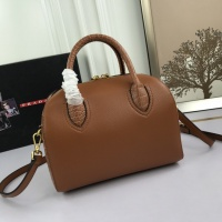 $102.00 USD Prada AAA Quality Messeger Bags For Women #875770