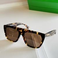 Bottega Veneta AAA Quality Sunglasses #876064