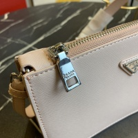 $72.00 USD Prada AAA Quality Messeger Bags For Women #876098