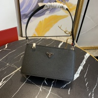 $72.00 USD Prada AAA Quality Messeger Bags For Women #876099