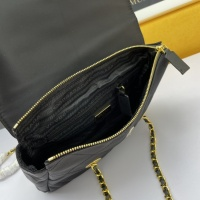 $85.00 USD Prada AAA Quality Messeger Bags For Women #876118