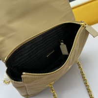 $85.00 USD Prada AAA Quality Messeger Bags For Women #876119