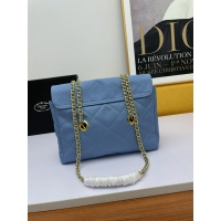 $85.00 USD Prada AAA Quality Messeger Bags For Women #876120
