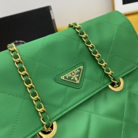 $85.00 USD Prada AAA Quality Messeger Bags For Women #876121