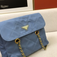 $100.00 USD Prada AAA Quality Messeger Bags For Women #876157