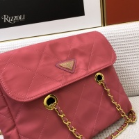 $100.00 USD Prada AAA Quality Messeger Bags For Women #876158