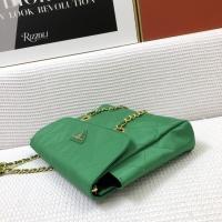 $100.00 USD Prada AAA Quality Messeger Bags For Women #876160