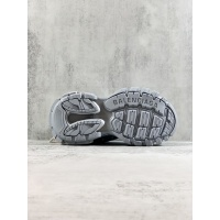 $172.00 USD Balenciaga Fashion Shoes For Men #876221