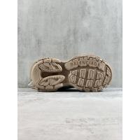 $172.00 USD Balenciaga Fashion Shoes For Men #876222