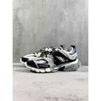 $172.00 USD Balenciaga Fashion Shoes For Men #876223
