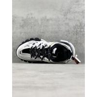 $172.00 USD Balenciaga Fashion Shoes For Men #876225