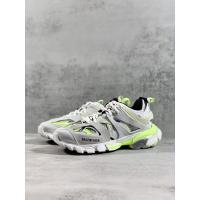 $172.00 USD Balenciaga Fashion Shoes For Men #876226