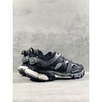 $172.00 USD Balenciaga Fashion Shoes For Men #876227