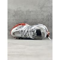 $172.00 USD Balenciaga Fashion Shoes For Men #876228