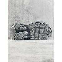 $172.00 USD Balenciaga Fashion Shoes For Women #876229