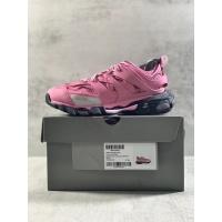 $172.00 USD Balenciaga Fashion Shoes For Women #876230