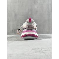 $172.00 USD Balenciaga Fashion Shoes For Women #876231