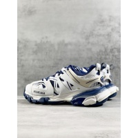 $172.00 USD Balenciaga Fashion Shoes For Women #876232