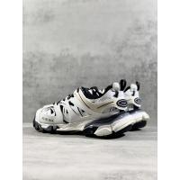 $172.00 USD Balenciaga Fashion Shoes For Women #876233