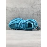 $172.00 USD Balenciaga Fashion Shoes For Women #876234