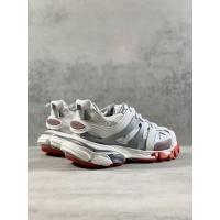 $172.00 USD Balenciaga Fashion Shoes For Women #876236