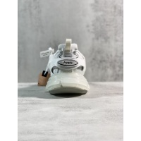 $172.00 USD Balenciaga Fashion Shoes For Men #876237