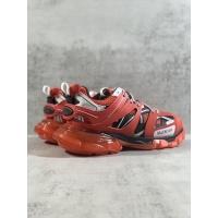 $172.00 USD Balenciaga Fashion Shoes For Men #876238