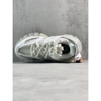 $172.00 USD Balenciaga Fashion Shoes For Women #876243