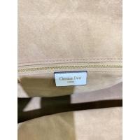 $27.00 USD Christian Dior Handbags #876523