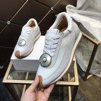 Loewe Fashion Shoes For Men #876760