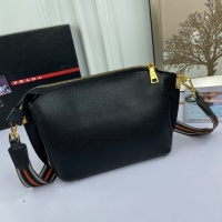 $92.00 USD Prada AAA Quality Messeger Bags For Women #876979