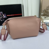 $92.00 USD Prada AAA Quality Messeger Bags For Women #876982